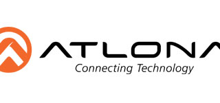 Atlona-Connecting-Technology-logo