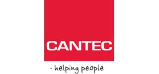 Cantec-logo