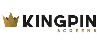 Kingpin-screens-logo