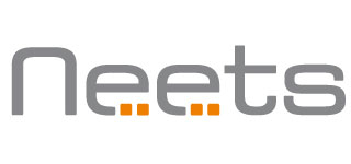 Neets-logo